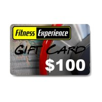 64141125-young-woman-running-on-a-treadmill-sale-discount-gift-card-branding-design-to-the-gym-and-sports-clu3